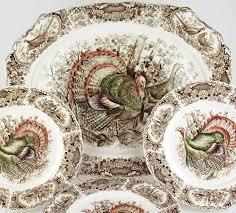 turkey platters thanksgiving 12 best turkey platters images on turkey plates turkey