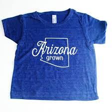 Arizona travel clothing images 236 best my arizona images arizona travel arizona jpg