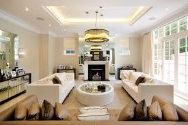 interior spotlights home interior spotlights home best of interior design lighting