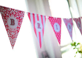 bridal shower planner how to plan the bridal shower fashionable hostess