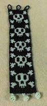 halloween beads wholesale 315 best b inspiration bracelets 3 images on pinterest jewelry