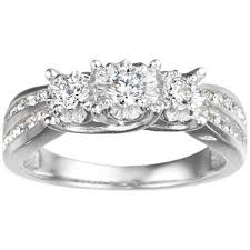 cheap women rings images White gold wedding rings for women diamonds jpg