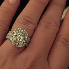 jewelry engraving kmg jewelry engraving 100 photos 11 reviews jewelry 62 w