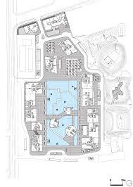 100 pruitt igoe floor plan c o m p o s i t i o n u0026