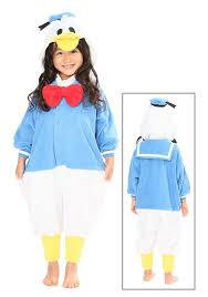 Pretty Halloween Costumes 520 Girls Halloween Costumes Images Children