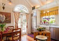 country kitchen decorating ideas on a budget country kitchen decorating ideas on a budget with modern home