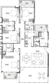 m3m merlin in sector 67 gurgaon price location map floor plan