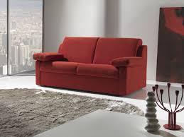 poltrone letto divani e divani divano letto modello arredamento zona giorno divani e