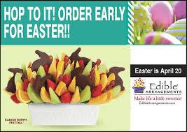 graduation fruit arrangements edible arrangements makes sweeter for greater new bedford