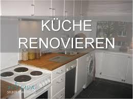 küche renovieren stunning küchenfronten selber bauen pictures house design ideas