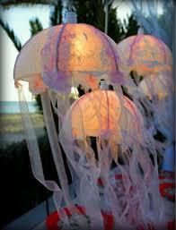 233 best very cool diy light fixtures images on pinterest