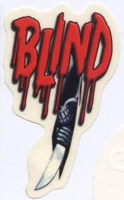 Blind Kenny Photos 65 Best Blind Images On Pinterest Blind Skateboards