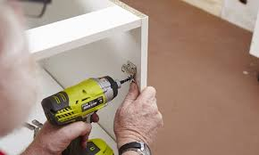 Bench Drill Bunnings How To Install Kitchen Cabinet Hinges Bunnings Warehouse Nz