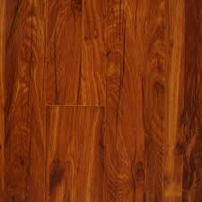 Ifloor Reviews by Cherry Laminate Flooring Houses Flooring Picture Ideas Blogule
