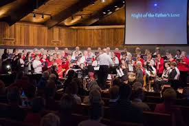 of the s begotten cantata this weekend