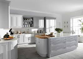 light gray kitchen cabinets caruba info cabinets to give best impression within light gray and dark ellajanegoeppingercom light light gray kitchen cabinets