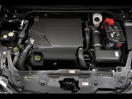 Sho Motor 2010 ford taurus sho engine 1280x960 wallpaper