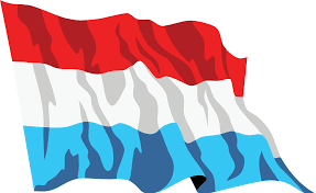 Hollanda Flag File Netherlands Flag Waving Icon Svg Wikimedia Commons