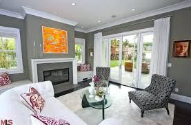 molding ideas for living room pictures of crown molding in homes modern living room crown