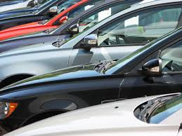 certified used cars vs non certified used cars autobytel