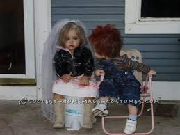 Halloween Costumes Chucky 83 Halloween Costumes Images Costumes Costume