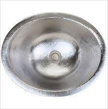 drop in sinks bathroom sinks mountainland kitchen u0026 bath orem
