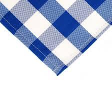 amazon com linentablecloth 15 inch polyester napkins 1 dozen