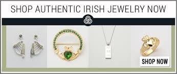 claddagh rings meaning single taken what your claddagh ring secretly says about you