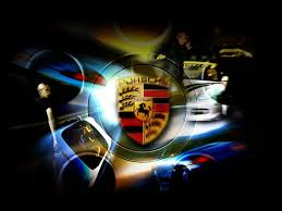 porsche logo cool porsche logo for radio 6speedonline porsche forum and