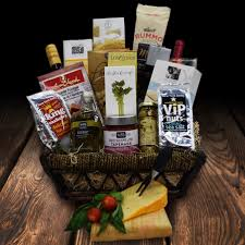 kitchen gift basket ideas wedding gift baskets yorkville u0027s usa