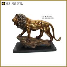metal animal figurines metal animal figurines suppliers and