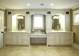 custom bathrooms designs uncategorized custom bathroom vanities designs with beautiful