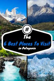 Patagonia South America Map by 100 Best Patagonia Images On Pinterest South America Travel