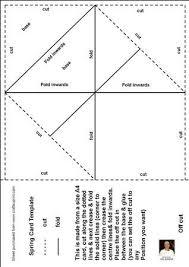 600 best cards measurements etc images on pinterest folded
