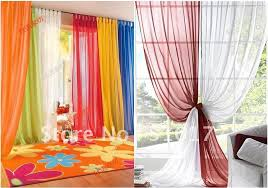 How To Pick Drapes How To Pick Curtains For Living Room How To Pick The Right Window