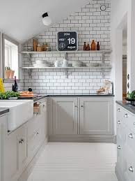 houzz small kitchen ideas houzz small galley kitchen design ideas remodel pictures