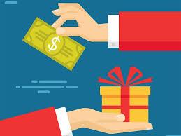 wedding registry funds 10 wedding registry and traditional registry pairings