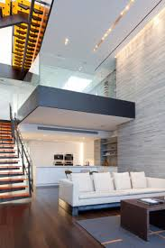 Staircase Wall Design by 888 Best Idée Escaliers Images On Pinterest Stairs Stair Design
