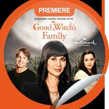 8 best the witch s charm images on catherine bell