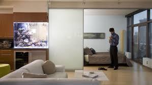 efficiency apartment definition unac co