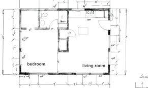 simple houseplans simple house diagram floor simple house plans plan simple house