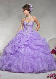 quinceanera dresses 2014 organza with beading quinceanera dress style 88062 morilee