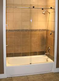 Custom Shower Door Glass Frameless And Semi Frameless Shower Enclosures Southgate Glass