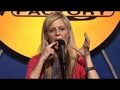maria bamford black friday target commercial russell peters u2013 beating your kids u2013 extremely funny comedyhill