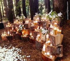 outdoor wedding decoration ideas 109 affordable and outdoor wedding centerpieces ideas