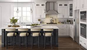 custom made kitchen cabinets scarborough custom design your own modern kitchen cabinets cozyhome