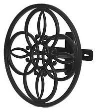 steel wall mounted garden hose reels u0026 storage equipment ebay