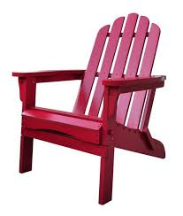 Pepper Chair 59 Best Adirondack Chairs Images On Pinterest Adirondack Chairs