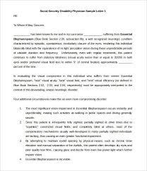 doc 585530 quality manual template free download u2013 sample
