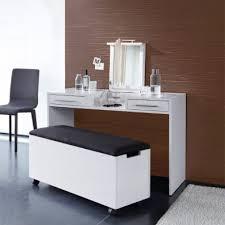 la redoute meuble chambre coiffeuse pin massif ireka la redoute meuble pin